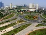 Mở rộng đầu tư hợp tác công - tư cơ sở hạ tầng