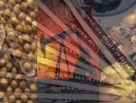 Sức mạnh khó tin của các công ty giao dịch hàng hóa nghìn tỷ USD