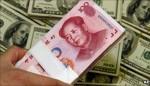 Mỹ cho phép Trung Quốc trực tiếp mua nợ chính phủ