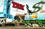 Doanh nghiệp được miễn giảm, gia hạn thuế từ 23/5