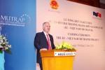 Tổng kết dự án EU - Việt Nam Mutrap III