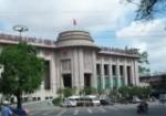 Phó Thống đốc Lê Minh Hưng tiếp Phó Chủ tịch IFC