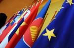 ASEAN + 3 và sáng kiến phát triển trái phiếu hạ tầng cơ sở
