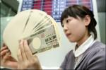 Châu Á thận trọng trước dòng tiền đầu tư từ Nhật Bản