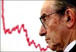Các ngân hàng Trung ương có lặp lại sai lầm của Greenspan?