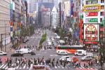 Nhật Bản chấp nhận rủi ro để phục hồi kinh tế