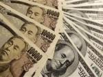 USD tăng mạnh do tín hiệu Fed ngừng kích thích