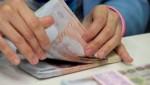 Thái Lan phát tín hiệu nới lỏng tiền tệ