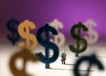 Đông Nam Á hấp dẫn các công ty quản lý tài sản