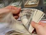 Liệu có hay không một cuộc chiến tiền tệ tại châu Á?