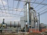 Nhiều ưu đãi cho các dự án phát điện sử dụng chất thải rắn