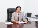 """NHCSXH Quảng Bình: """"Tiếp bước truyền thống cha ông và là chỗ dựa vững chắc cho người nghèo"""""""