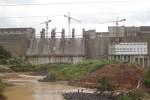 Thủy điện Đồng Nai 2 được vay vốn tín dụng đầu tư của Nhà nước
