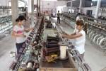 Hỗ trợ vốn giải quyết việc làm cho lao động nông thôn Hà Nam