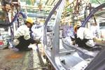 Thu hút FDI: Thoáng nhưng phải chặt chẽ hậu kiểm