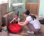 Phú Thọ nâng cao chất lượng cuộc sống cho người dân vùng nông thôn