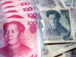 Khi Trung - Nhật bắt tay tiền tệ
