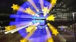 Kêu gọi thành lập liên minh ngân hàng châu Âu