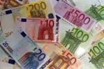 Euro xuống giá - thách thức mới với Eurozone