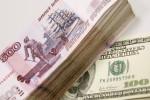 Đồng Rúp sẽ còn suy yếu