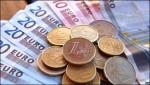 Đồng euro trong cuộc chiến sinh tồn