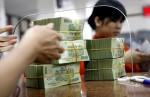 Vốn vay: Doanh nghiệp muốn dài, ngân hàng bảo ngắn