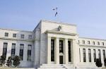 Liệu FED có vực dậy được kinh tế Mỹ?