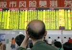 Cơn gió qua thị trường chứng khoán