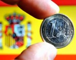 Tây Ban Nha chính thức xin cứu trợ tài chính từ EU