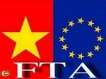 FDI vào Việt Nam có thể phục hồi mạnh nhờ FTA với EU