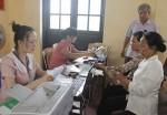 Nam Định đảm bảo đủ nguồn vốn vay cho sinh viên nghèo hiếu học