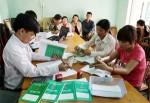 Thái Bình xử lý tốt nợ quá hạn