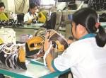 Dệt may, Da giày: Khổ vì nguồn gốc xuất xứ