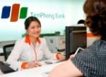 NHNN chấp thuận phương án cơ cấu lại TienPhong Bank