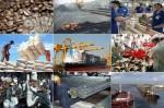 HSBC: Kinh tế Việt Nam có thể đã qua giai đoạn tồi tệ nhất