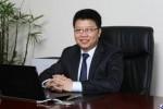 TienPhong Bank bổ nhiệm Tổng Giám đốc