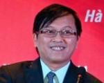 Ông Nguyễn Đức Vinh trở thành Tổng Giám đốc VPBank