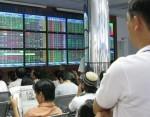Tối ưu hóa rổ đầu tư HNX 30