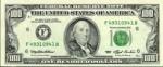 Tờ 100 USD khó làm giả nhất thế giới