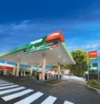 Puma Energy mua 70% vốn một DN ở Việt Nam