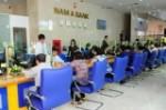 Thống đốc NHNN khen thưởng NamA Bank