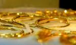 Đủng đỉnh giá vàng