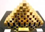 Mất giá liên tục, vàng bị nhà đầu tư bỏ rơi