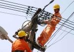 Tập đoàn Nhà nước đồng loạt cắt giảm lương
