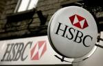 Tập đoàn HSBC đạt 12,7 tỷ USD lợi nhuận trước thuế
