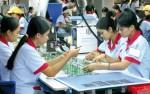 Nâng đỡ công nghiệp hỗ trợ cho… FDI