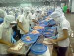 Gỡ khó cho doanh nghiệp xuất khẩu thủy sản