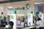 """Vietcombank lần đầu tiên lọt vào """"Top 500"""" ngân hàng thế giới"""