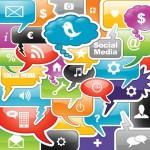 Tạo dựng thương hiệu qua mạng xã hội