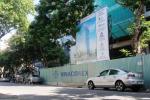 Hủy án sơ thẩm liên quan đến ngôi nhà 38 Trần Quốc Toản, TP. Đà Nẵng
